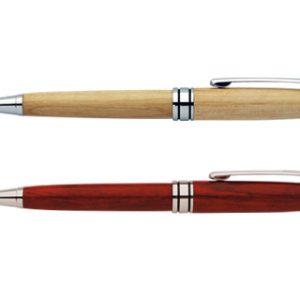 Melrose Pen